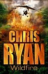 Chris Ryan