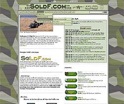SoldF.com 3.1 2003