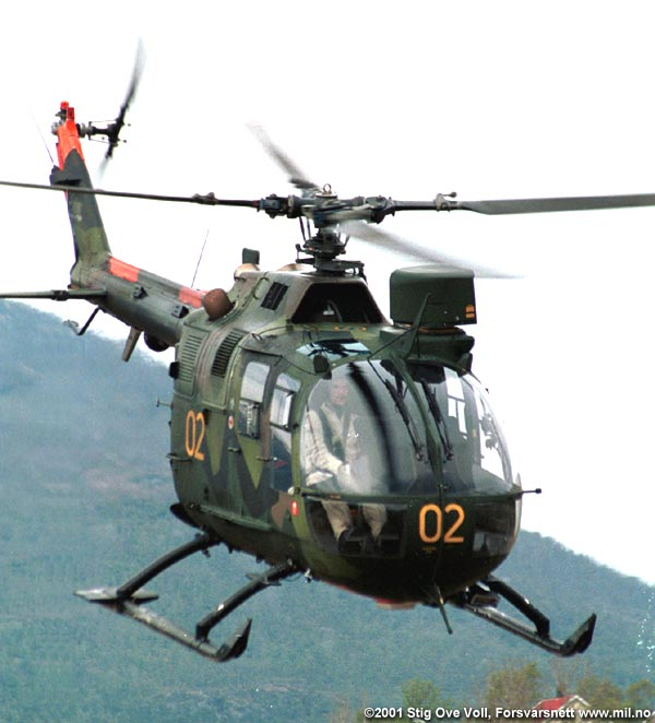 bo 105 helicopter with Hkp9 on 81 additionally Eurocopter EC 145 in addition PhotoGalleries moreover Watch furthermore Messerschmitt Bolkow Blohm MBB Bo 105 Military 1 72 Amodel 72259.