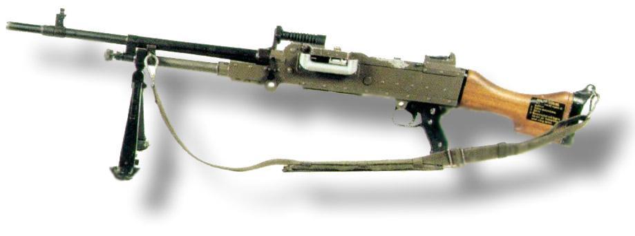 USAAF K11 Gyroscopic Gunsight  Down East Antiques