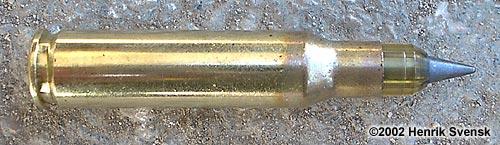 Do tank main guns shot MOA - Page 3 - AR15 COM