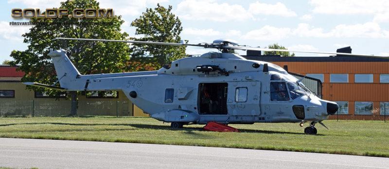 Helikopter 14