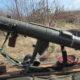 Granatgevär 8,4 cm – Carl Gustaf m48 m86 m18