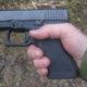 Pistol 88 (Pist88) – Glock 17 / 19