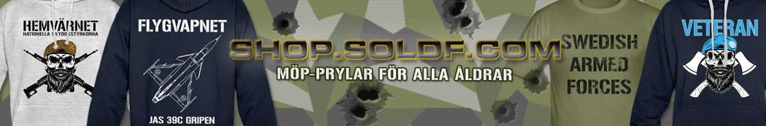 SoldF.com Shop