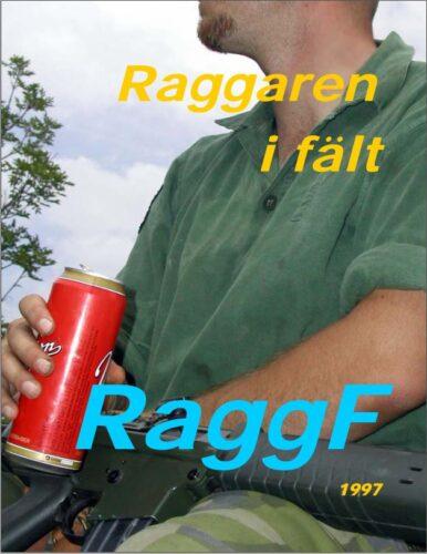 RaggF 1997