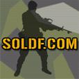 SoldF Icon
