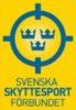 Svenska Skyttesportförbundet (SvSF)