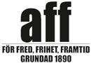 Allmänna Försvarsföreningen (AFF)