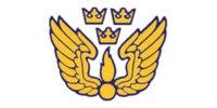 Civilförsvarsförbundet och Frivilliga Resursgruppen (FRG)