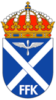 Frivilliga Flygkåren (FFK)