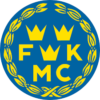 Frivilliga Motorcykelkåren (FMCK)