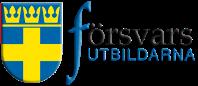 Försvarsutbildarna – Svenska Försvarsutbildningsförbundet