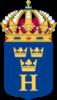Hemvärnet (HV)