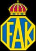 Frivilliga Automobilkårernas Riksförbund (FAK)