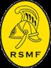 Riksförbundet Sveriges Militärhistoriska Föreningar (RSMF)