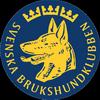 Svenska Brukshundklubben (SBK)