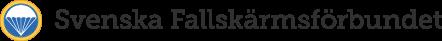 Svenska Fallskärmsförbundet (SFF)