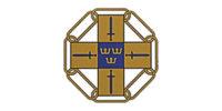 Sveriges Militära Kamratföreningars Riksförbund (SMKR)