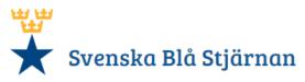 Svenska Blå Stjärnan (SBS)