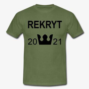 rekryt2021